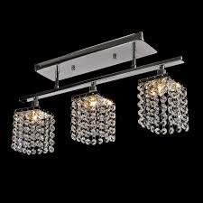 ceiling lights modern crystal chandeliers swarovski stained glass chandelier crystal chandelier lighting whole swarovski crystal