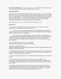 Resume Sample Objective Employer Resumes Objectives Free Resume Sample Objectives Best Sample 40