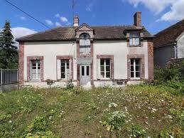 maison 110 m² maison