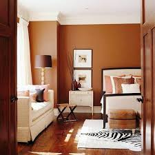 wall paint for brown furniture. Wall Color Brown Tones - Warm And Natural Paint For Furniture S