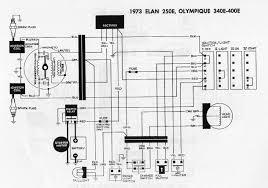 ski doo 700 wiring diagram wiring diagram h8 2006 Ski-Doo 500Ss GTX at Wire Schematic 2006 Ski Doo Mxz 500ss