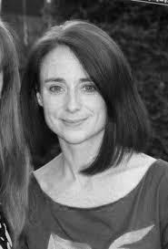 April Chapple - Executive Administrator — Luminati