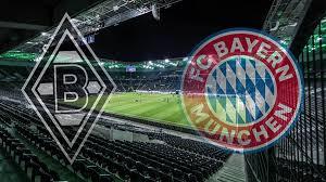 Check spelling or type a new query. Gladbach Nennt Details Zu Zuschauer Zahl Bundesliga Auftakt Gegen Fc Bayern Vor Bis Zu 23 000 Fans Sportbuzzer De