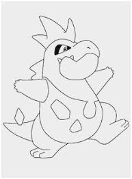 59 Marvelous Stocks Of Dialga Coloring Pages Coloring Pages