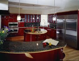 modern curved kitchen island. Fine Island Modern Curved Kitchen Island Wpoouk To D