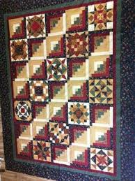 This is a sampling of customer quilts: Ann's quilt for her son ... & Sampler Quilt Settings | sampler quilt settings Adamdwight.com
