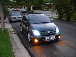 Rickyxa 2005 Scion XA Specs, Photos, Modification Info at CarDomain