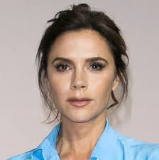 posh spice makeup. victoria beckham is a major source of inspiration for us, and no we\u0027re posh spice makeup