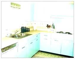 metal kitchen cabinets for vintage craigslist sal