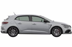 2018 renault megane trophy. brilliant renault 2018 renault sport mgane patents show conservative design and renault megane trophy
