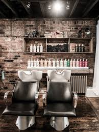 loft furniture toronto. The Loft Toronto Is Cultivating Creativity Through Salon Design Furniture