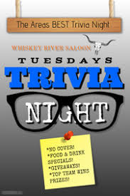 trivia night flyer templates customizable design templates for beer postermywall