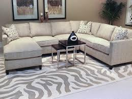 grey cievi home interesting gray zebra rug area home ideas collection beautiful
