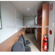 shipping container office plans. Low Cost House Plans Use Prefabricated 20ft Container Office/container Shipping Office O
