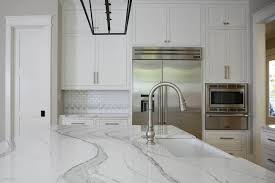engineered quartz countertops cost factors