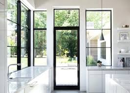 aluminum clad windows. Aluminum Clad Windows Large Expanses Of Glass T