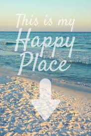 10 Beach Quotes To Inspire Your Next Vacation The Most Beautiful
