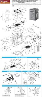 diagram frymaster wiring mj345emsd all about repair and wiring diagram frymaster wiring mjemsd robertshaw 9600 wiring diagram page 39 of frymaster fryer sm35 user