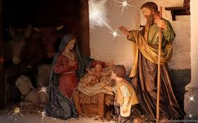 christmas jesus hd. Modren Jesus Mobile  On Christmas Jesus Hd B