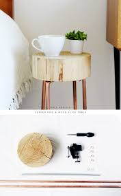 bedroom furniture diy. best 25 diy furniture ideas on pinterest building wood projects and diy table bedroom