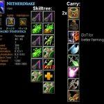 viper build guide dota 2 viper the guide to carrie mid op viper