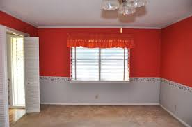 Wallpaper Borders For Living Room  NakicphotographyBorders For Living Room