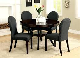 banbury ext solid wood dining table 4 chairs cargo hartham round extending and wooden room sets