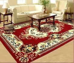 hand woven rugs from india handmade wool rugs hand woven rug from hand woven rugs made