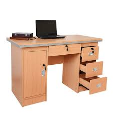 computer table for office. Wooden Office Table Computer Desk Workstation Simple Home PC Study Furniture HOT SALE On Aliexpress.com | Alibaba Group For