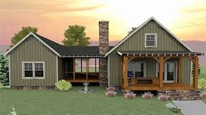 small house plans screened porch with exquisite porches 25 unbelievable cottage