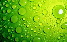 abstract water drops hd wallpapers hd free wallpapers