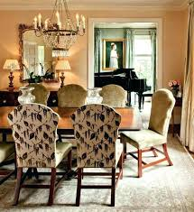 living room rugs 8x10 dining room rugs medium size of furniture design rug placement area s living room rugs 8x10 rugs area