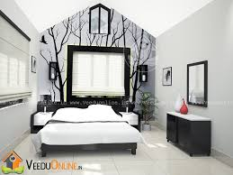 bedroom design on a budget. Elegant Home Bedroom Design Low Cost Contemporary Budget Sweetlooking On A I