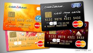 Prépayées Laurent Conseil Web Michon Cartes Bancaires -