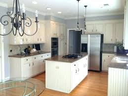 sherwin williams kitchen colors kitchen colors painted kitchen the gray is knitting needles white kitchen colors