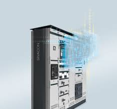 Energy Efficient Busbar Design Software Sivacon S8 Power Distribution Boards And Motor Control