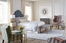 Target Bedroom Furniture Target Bedroom Furniture Andres Seagrass Bench  Mudhut Product Decor