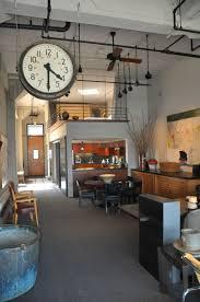 secret rooftops in la loft kitchen visualization design kola studio tags  wooden ceiling