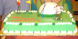 birthday cake idea for husband design my golf course cake design ideas for husband birthday