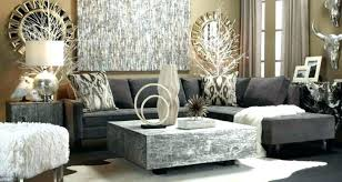 medium size of white cowhide rug in living room rare all natural for furniture astounding
