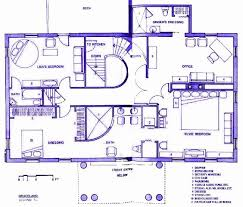 Semmelus  Good Images Of House Blueprints 7  Graceland Mansion Graceland Floor Plans