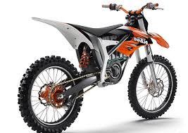 motor sport 2012 ktm 350 freeride