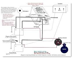 5 pole relay wiring diagram for winch wiring diagram for you • 36 volt battery system wire diagram for four wiring library 87a relay wiring diagram 5 blade