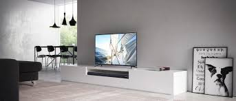 Top TV Sharp - Classement & Guide d'achat Complet 2021