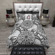 33 fantastical protective duvet cover tribal sea turtle bedding sets pillow cases comforter and king argos