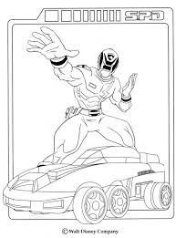 Small Picture POWER RANGERS coloring pages 64 printables of your favorite TV