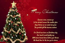 Merry Christmas 2017 Images Greetings Wishes Photos