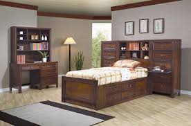 Santa Clara Furniture Store San Jose Furniture Store Sunnyvale