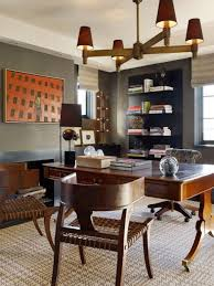 masculine home office. Masculine_home_office_35. Masculine_home_office_36. Masculine_home_office_37. Masculine_home_office_38. Masculine_home_office_39. Masculine_home_office_40 Masculine Home Office H