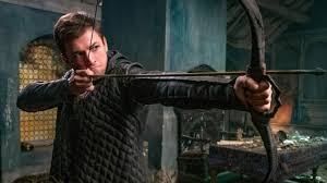 Office The Movie Robin Hood Is The Biggest Box Office Bomb Of The Year Business